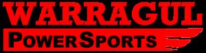 Warragul Honda Motorcycles and Power Equipment